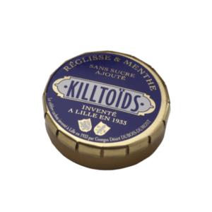 killtoids