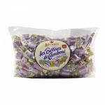 bêtise de cambrai 1kg violette
