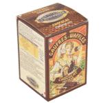 gaufre fine pur beurre
