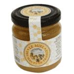 miel des hauts de france