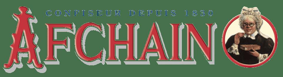 Logo bêtises de Cambrai - visite bêtise de Cambrai